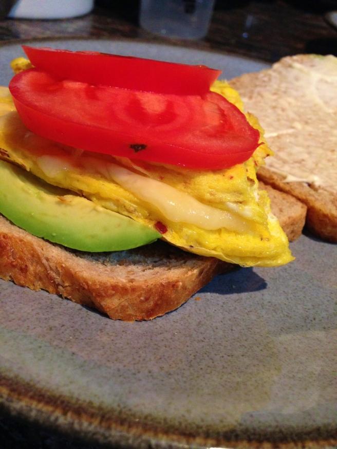 omeletesand6