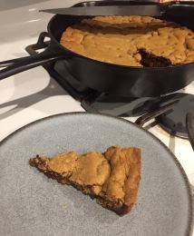 skilletcookie7